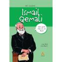 Me quajne Ismail Qemali, Luan Rama, Sulid Kasemi