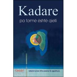 Pa forme eshte qielli, Ismail Kadare