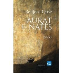 Aurat e nates, Belfjore Qose