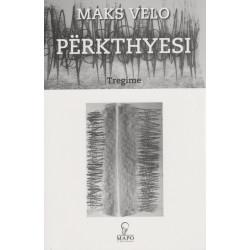Perkthyesi, Maks Velo