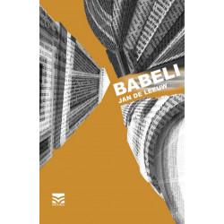 Babeli, Jan de Leeuw