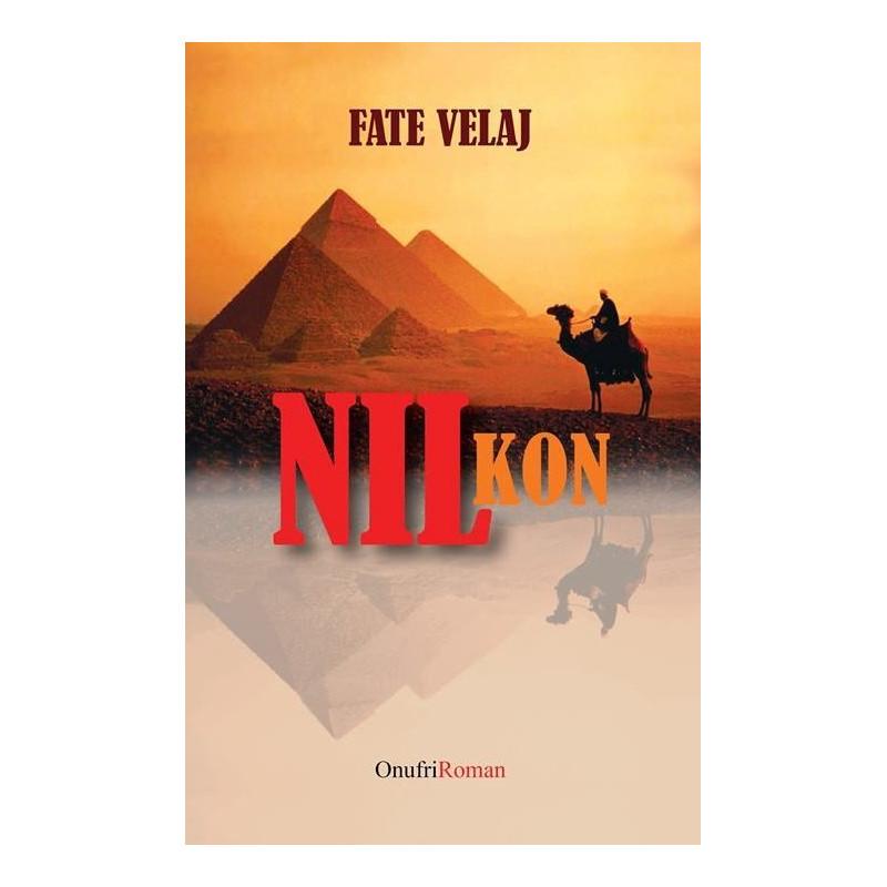 Nilkon, Fate Velaj