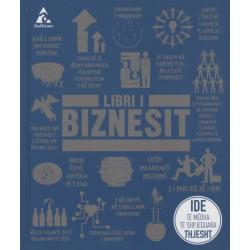 Libri i Biznesit