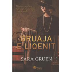 Gruaja e liqenit, Sara Gruen