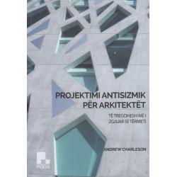 Projektimi antisizmik per arkitektet, Andrew Charleson