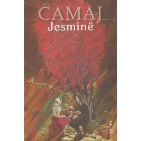 Jesmine, Martin Camaj