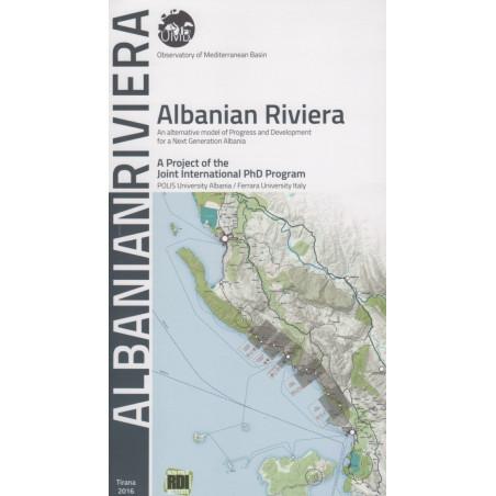 Albanian Riviera, Loris Rossi, Besnik Aliaj