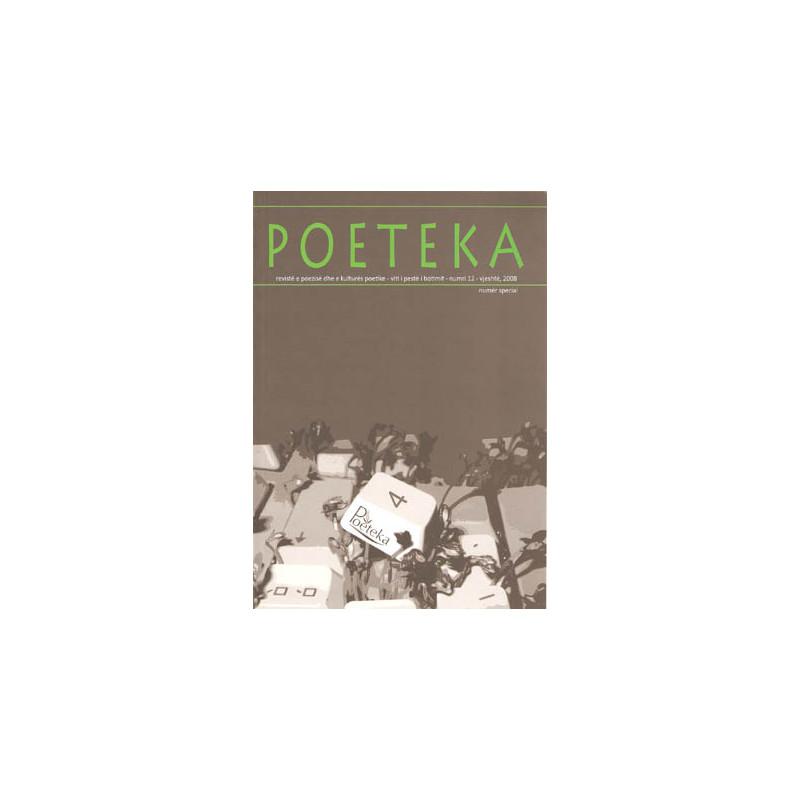 Poeteka 12