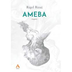 Ameba, Rigel Rizaj