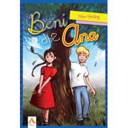Beni dhe Ana, Peter Hertling