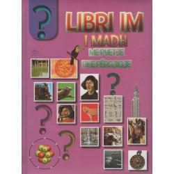 Libri i Madh me pyetje dhe pergjigje