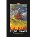 Cajld Haroldi, Xhorxh Gordon Bajron