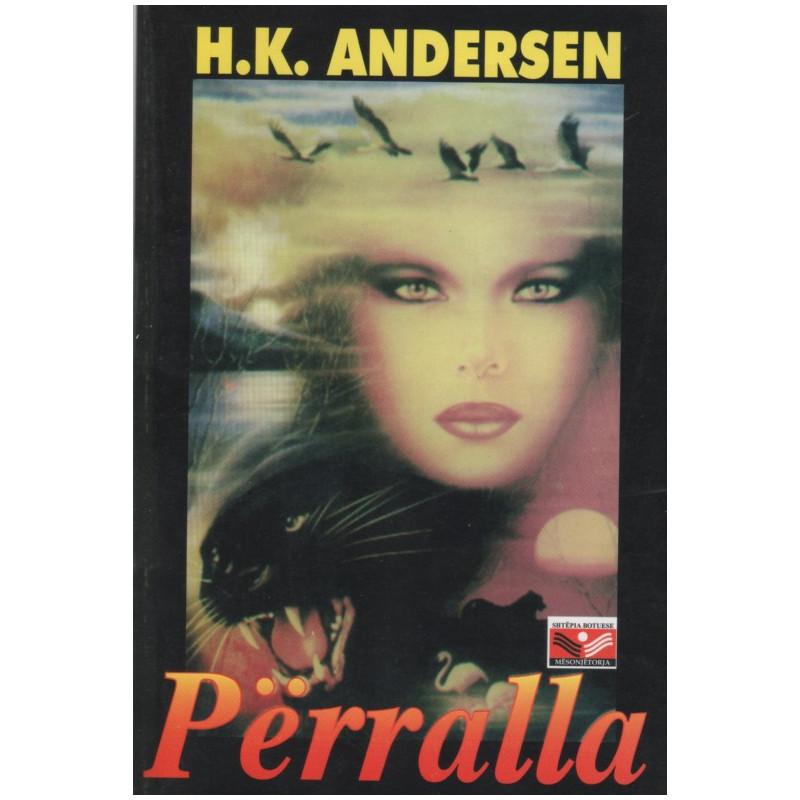 Perralla, H. K. Andersen