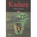 Darka e gabuar, Ismail Kadare