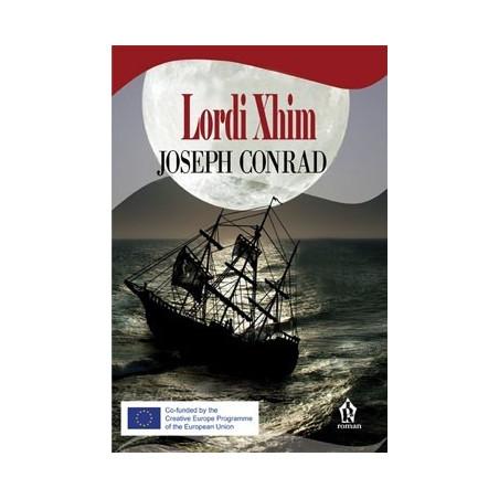Lordi Xhim, Joseph Conrad