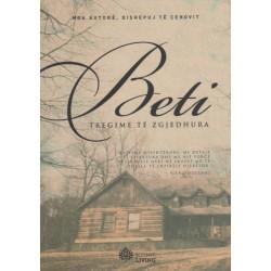 Beti, tregime te zgjedhura