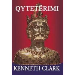 Qyteterimi, Kenneth Clark