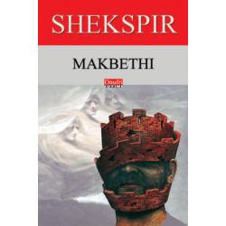 Makbethi, Uiliam Shekspir