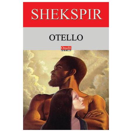 Otello, Uiliam Shekspir