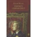 Portreti i Dorian Greit, Oscar Wilde