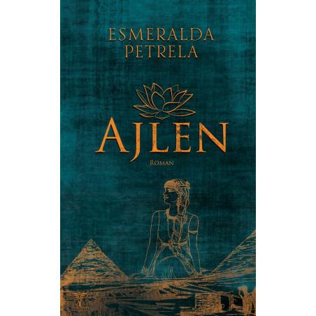 Ajlen, Esmeralda Petrela