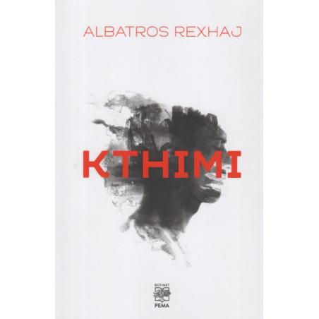 Kthimi, Albatros Rexhaj