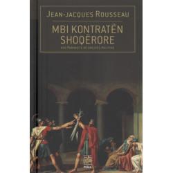 Mbi kontraten shoqerore, Jean - Jacque Rousseau