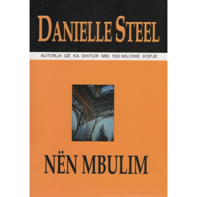 Nen mbulim, Danielle Steel