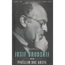 Pikellim dhe arsye, Josif Brodskij