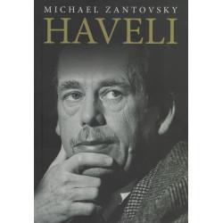 Haveli, Michael Zantovsky