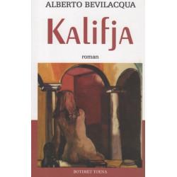 Kalifja, Alberto Bevilacqua