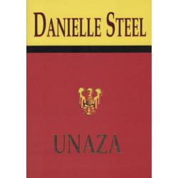Unaza, Danielle Steel