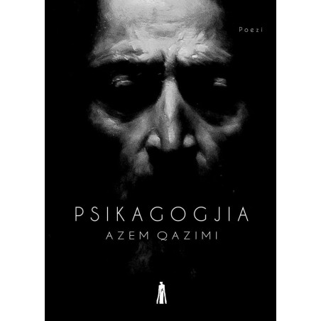 Psikagogjia, Azem Qazimi