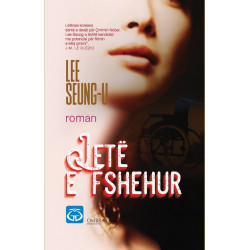 Jete e fshehur, Lee Seung - U