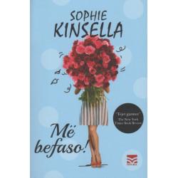 Me befaso, Sophie Kinsella