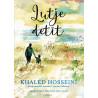 Lutje detit, Khaled Hosseini