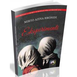 Eksperimenti, Mirto Azina Hronidi