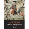 Kandidi ose optimizmi, Voltaire