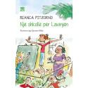 Nje shkolle per Lavinjen, Bianca Pitzorno