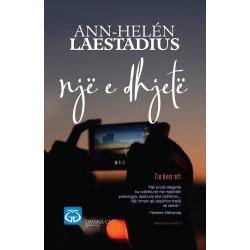 Nje e dhjete, Ann – Helen Laestadius