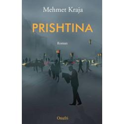 Prishtina, Mehmet Kraja