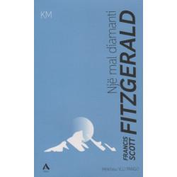 Nje mal diamanti, Francis Scott Fitzgerald