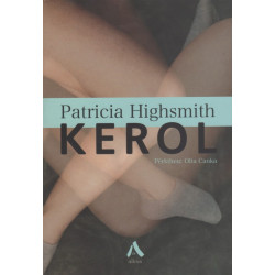 Kerol, Patricia Highsmith
