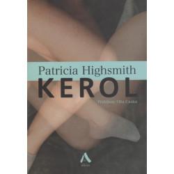 Kerol, Patricia Highsmith