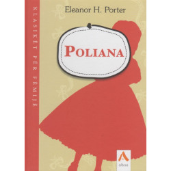 Poliana, Eleanor H. Porter