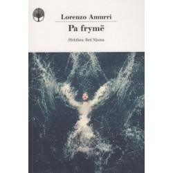 Pa fryme, Lorenzo Amurri