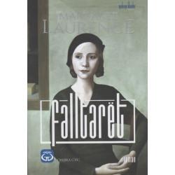 Falltaret, Margaret Laurence