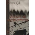 Vrasje ne kryeministri, Diana Culi