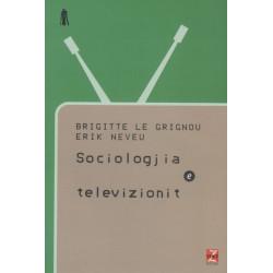Sociologjia e televizionit, Brigitte Le Grignou, Erik Neveu