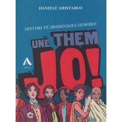 Une them jo, Daniele Aristarco